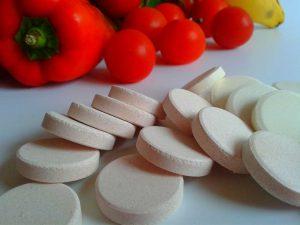 vitaminok-gyumolcsok